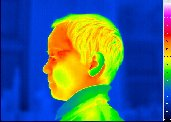 ATI Applied Thermal Imagery